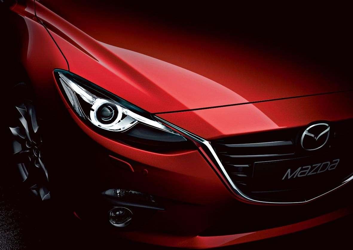 Mazda3_2013_detail_19__jpg300