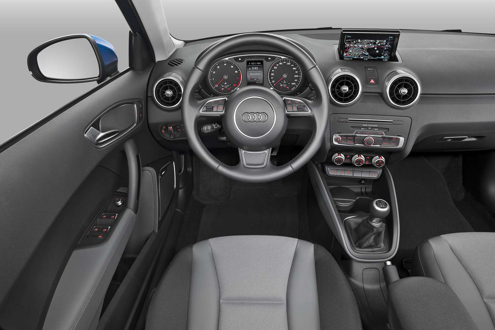 audi-sd3rdfcdc-a1-facelift-34rfd-153