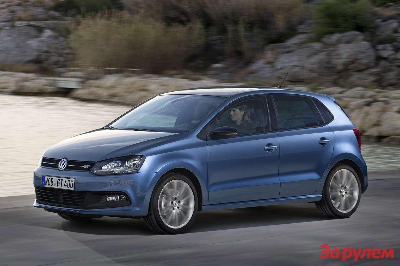 VW_Polo_Variants_Geneva_054