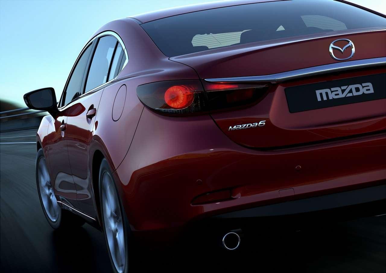 Mazda6_Sedan_WPremier_2012_Moscow_03__jpg72