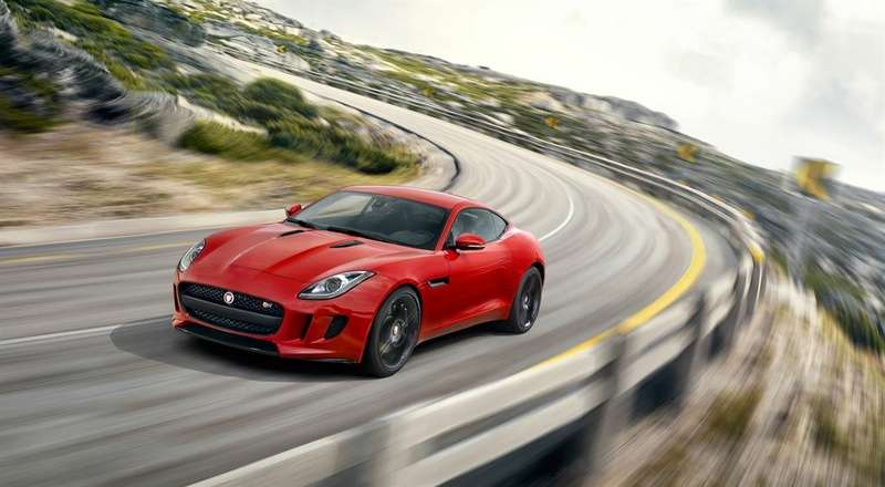 F-TYPE Coupe_no_copyright.