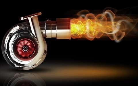 Какой двигатель лучше – турбо или атмосферный?
