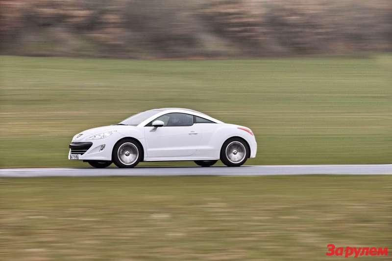 Peugeot-RCZ2