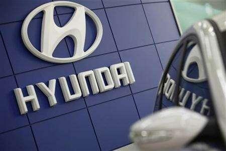 Глава центра исследований иразработок Hyundai ушел вотставку из-за проблем скачеством