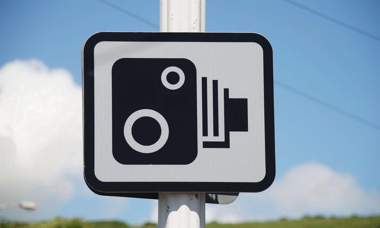 Что важно знать орадар-детекторах: основные вопросы иответы— фото 578920