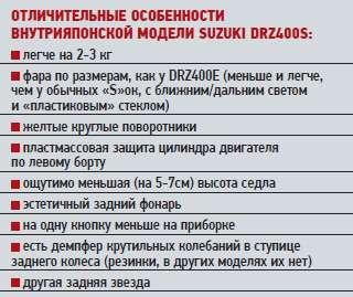 200912102002_scheme1
