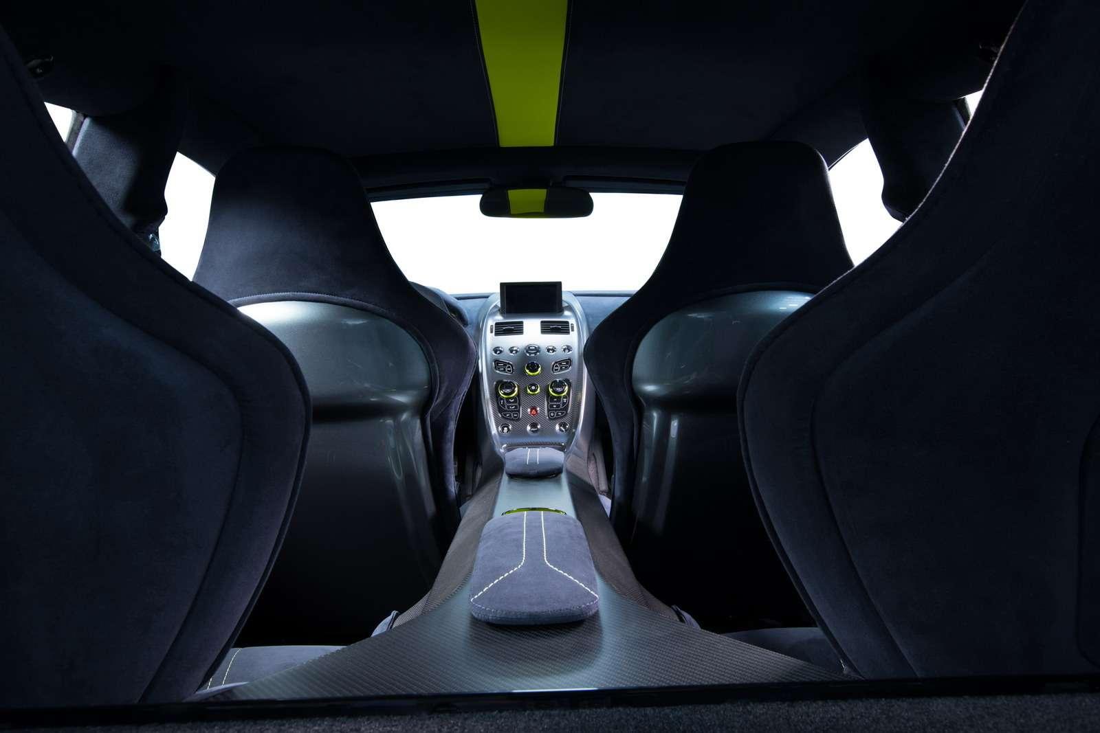Новый Tiggo 5, будущая Camry идругие: онлайн-трансляция сШанхайского автосалона— фото 741478