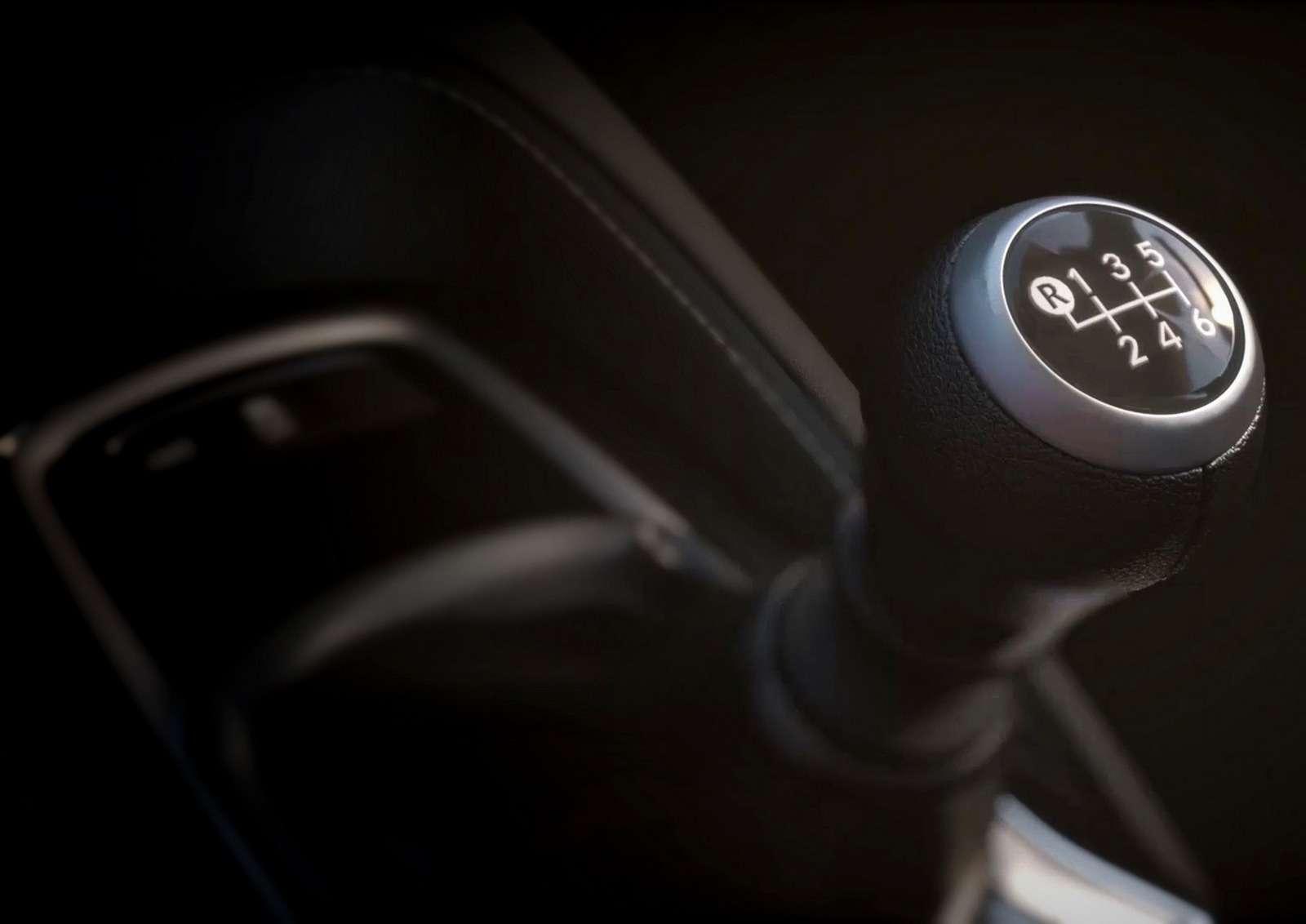 Новая Toyota Corolla: они назвали еенеудержимой!— фото 856198