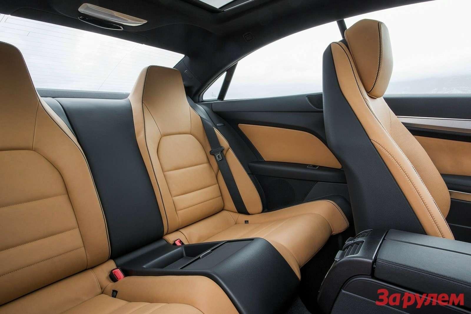 Mercedes-Benz-E-Class_Coupe_2014_1600x1200_wallpaper_17
