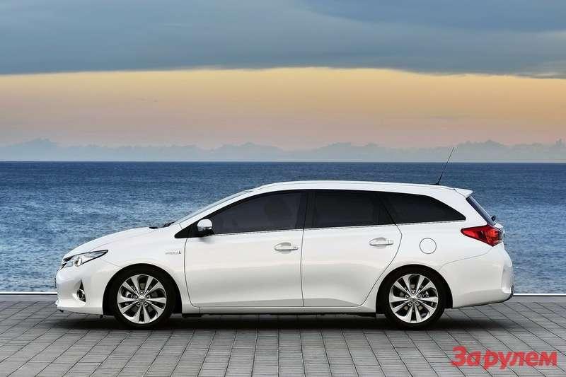 Toyota-Auris_Touring_Sports_2013_1600x1200_wallpaper_08