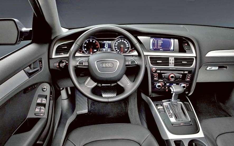 2015-audi-a4-sedan-interior