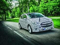 Opel Corsa_zr 08-14