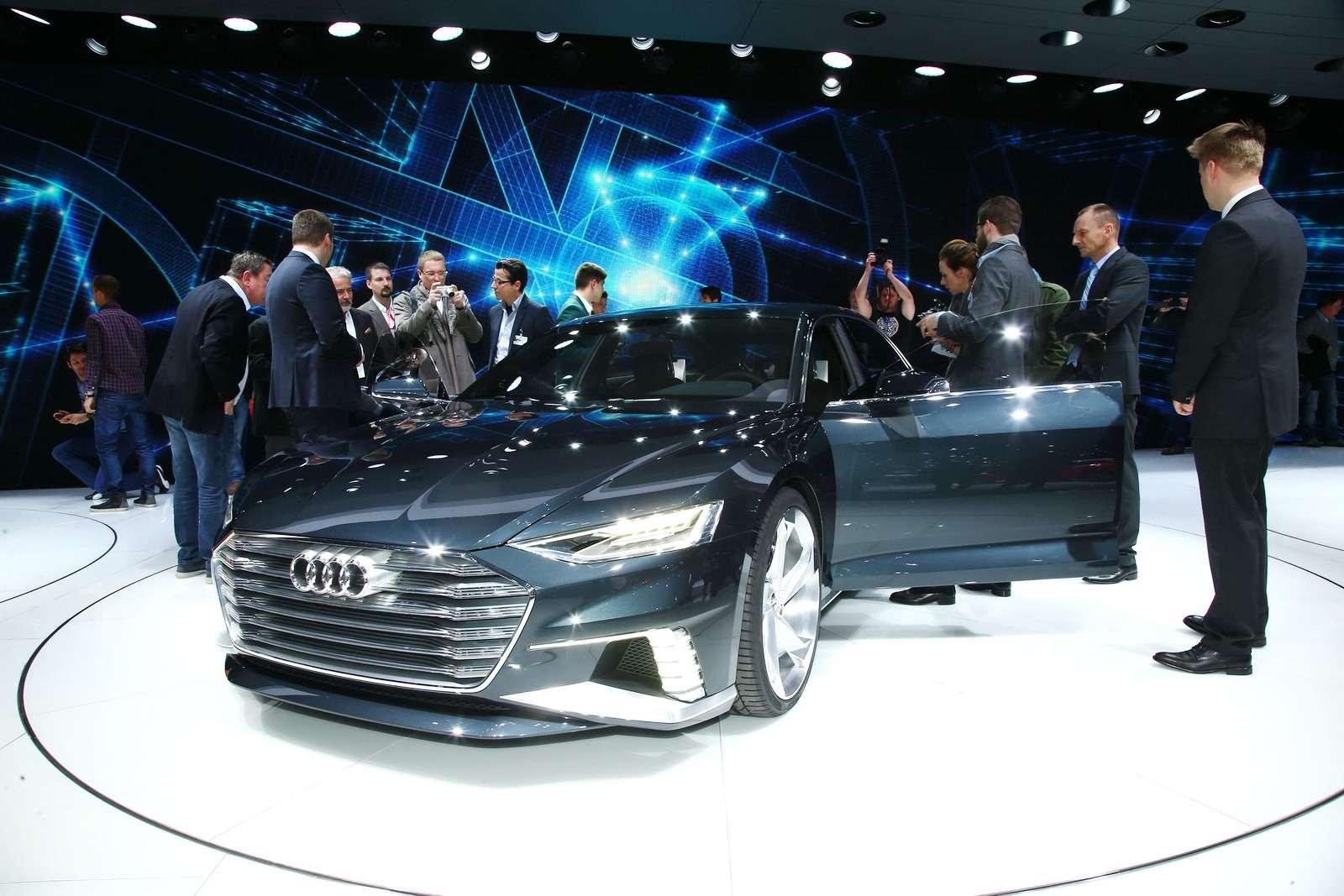 Audi Prologue  7_новый размер_exposure