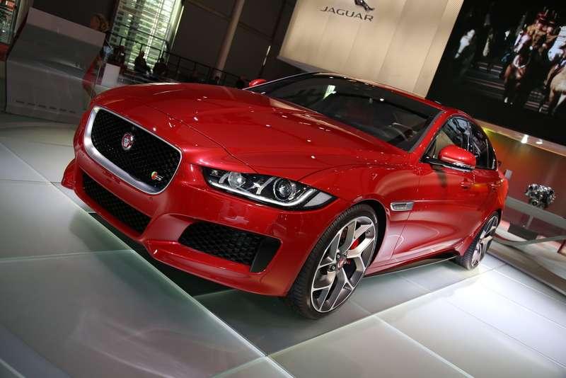 Jaguar XE_новый размер