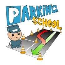 Школа парковки