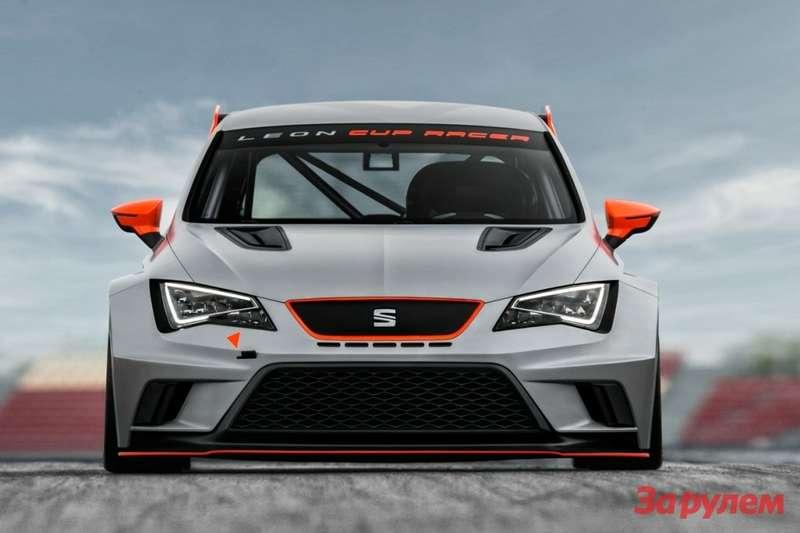 Leon Cup Racer (2)