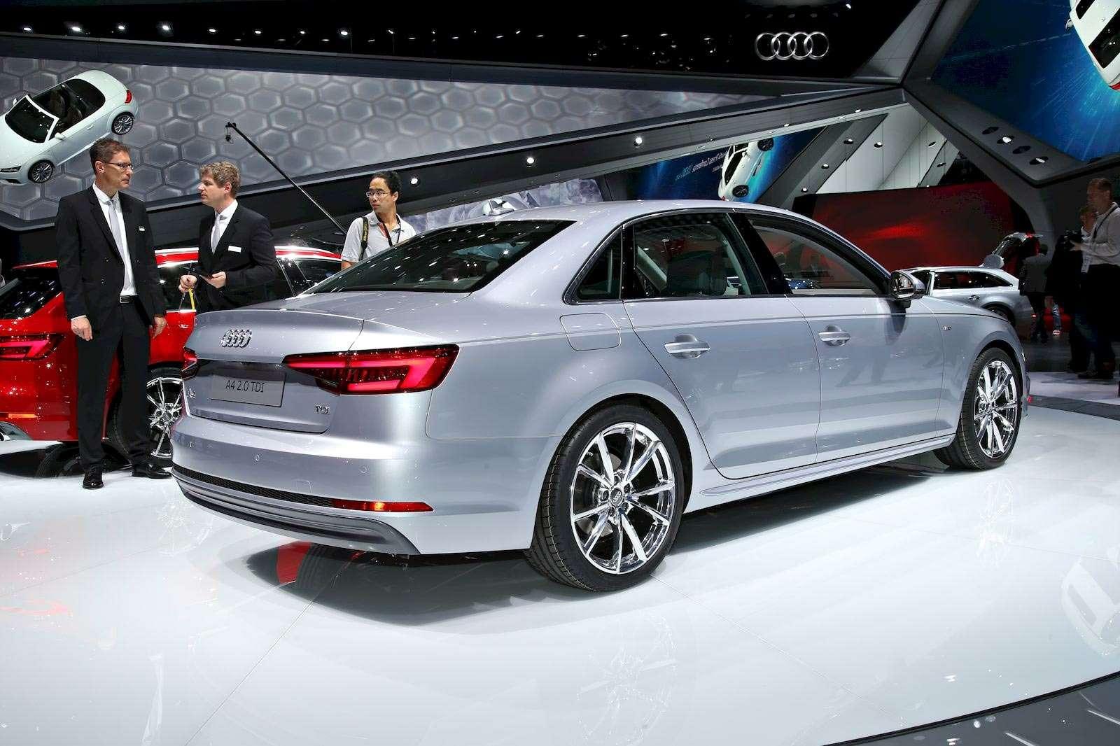 Audi-A4_8