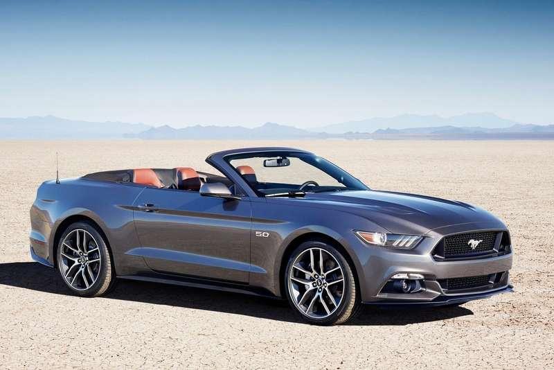 Ford-Mustang_Convertible_2015_1600x1200_wallpaper_01