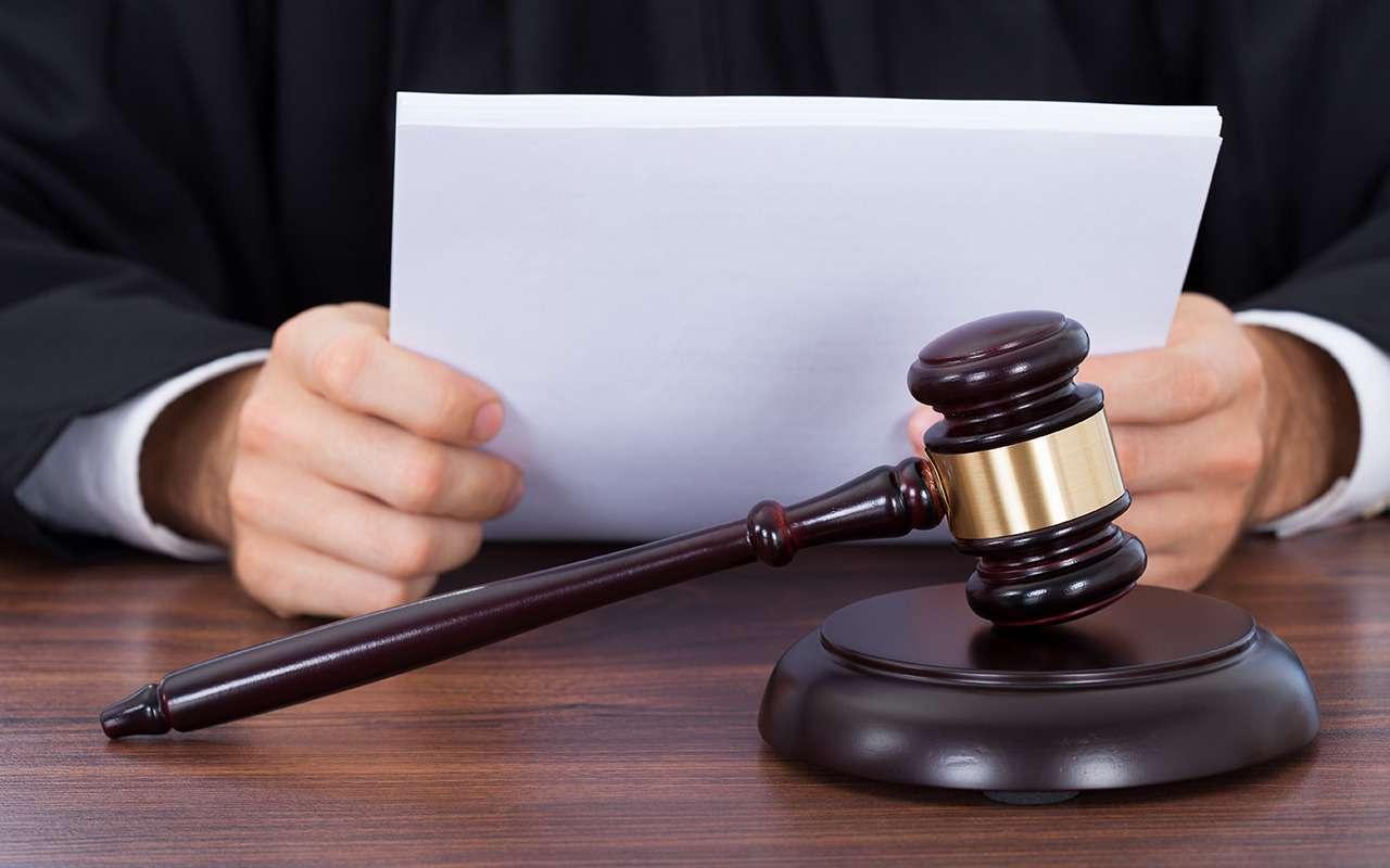 Разводки ГИБДД: как нелишиться прав заотказ отмедосвидетельствования— фото 924421