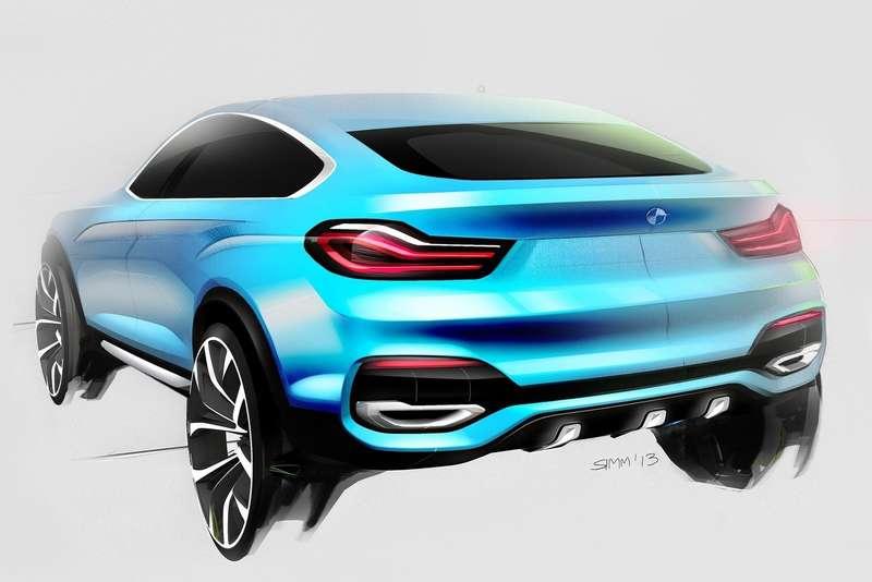 BMW-X4_Concept_2013_1600x1200_wallpaper_1a