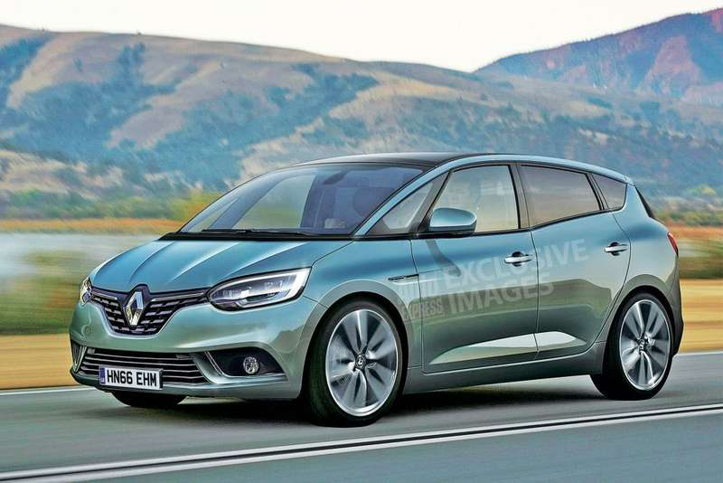 renault_scenic_watermarked_0