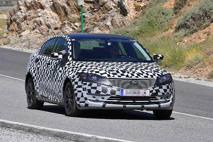 spyshots-chinese-qoros-sedan-in-europe-medium_1