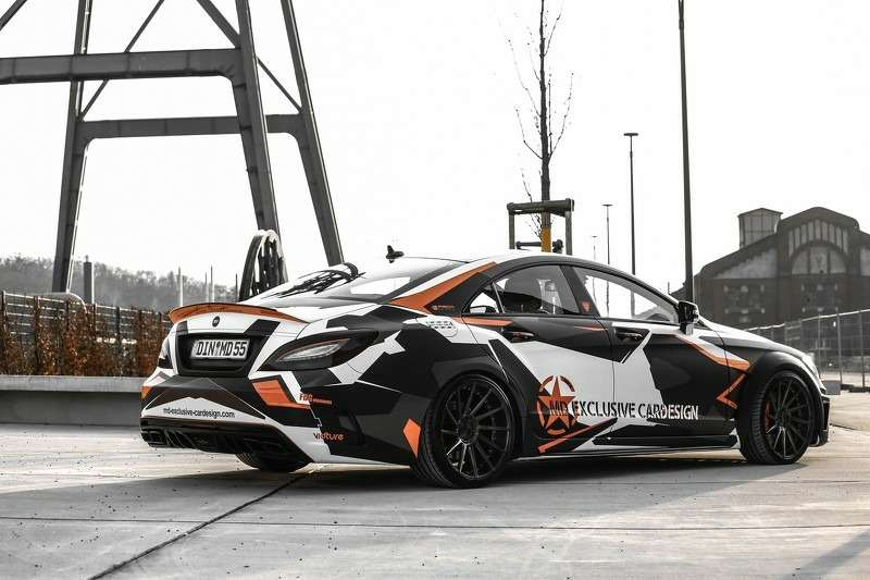 mercedes-cls-500-by-m-d-exclusive-cardesign3