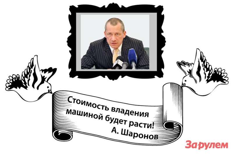 201207131538_12133