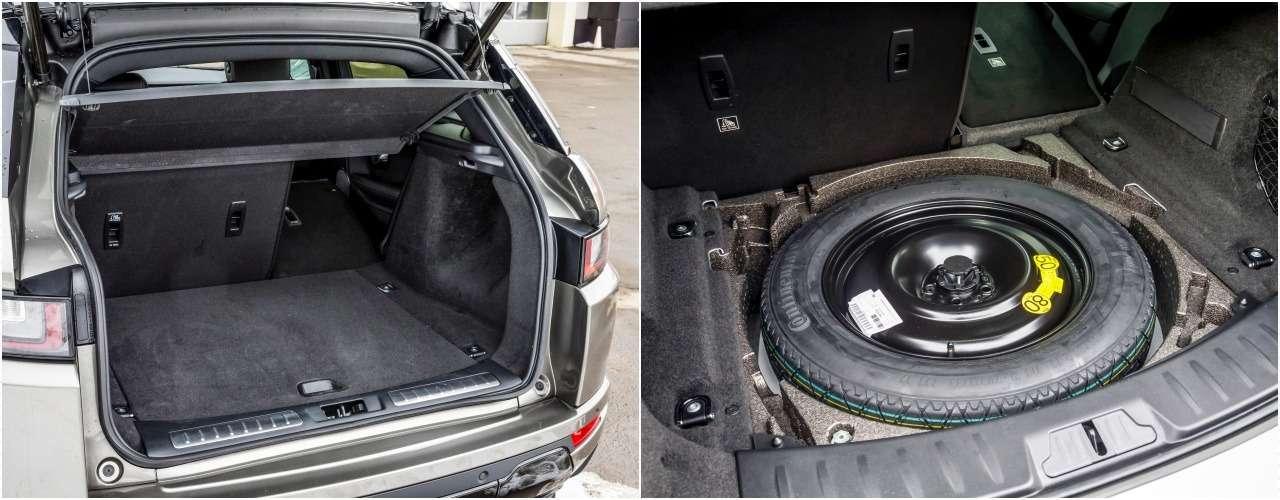 BMWX2и три вуме: большой тест компактного премиума— фото 868542
