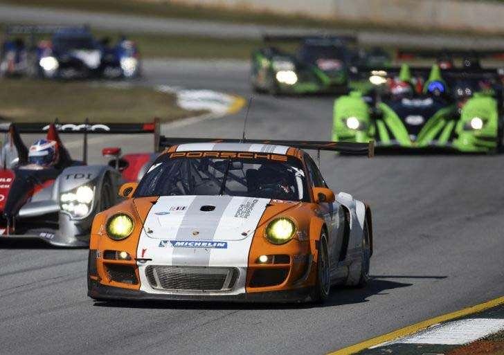 Porsche 911gt3R Hybrid_no_copyright