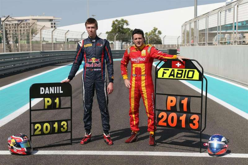 gp2gp3winners no copyright