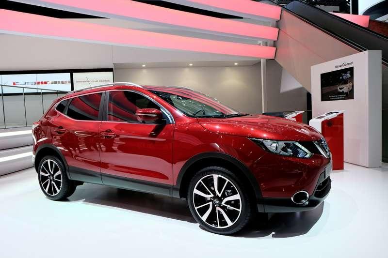 Новый авто за 500 тысяч рублей 2017 года