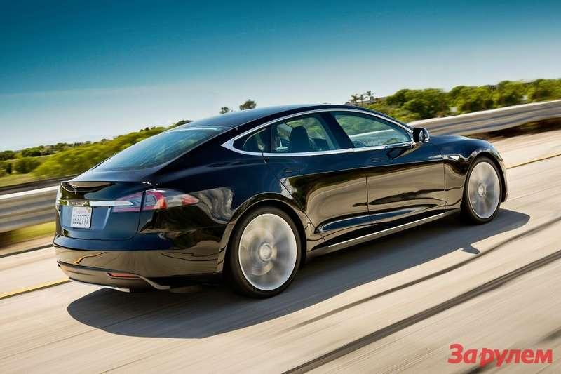Tesla-Model_S_2013_1600x1200_wallpaper_14