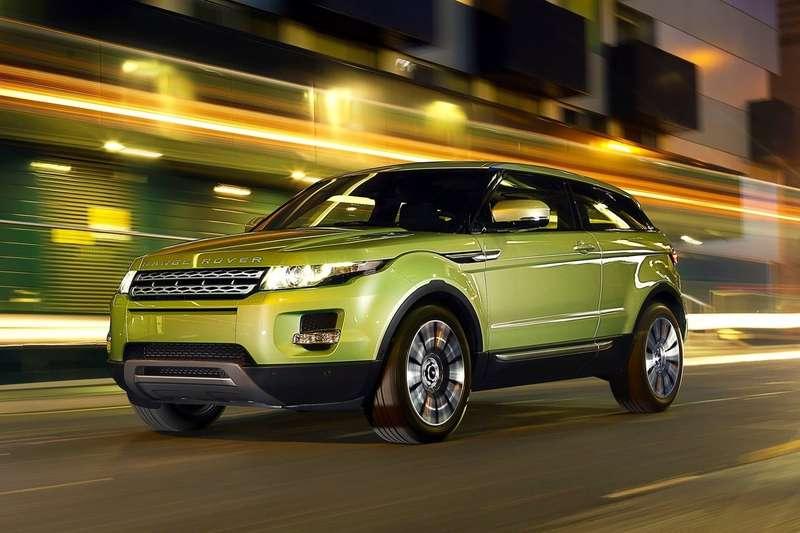 Land_Rover-Range_Rover_Evoque_2011_1600x1200_wallpaper_05