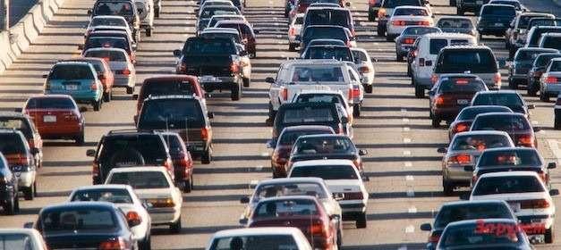 traffic_new_main