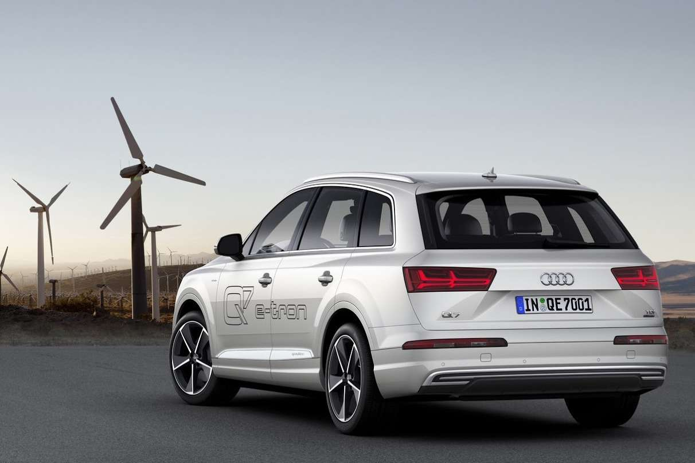 Audi-Q7-E-tron-18