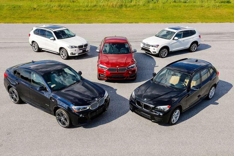 10 BMW X6_zr 12_14a