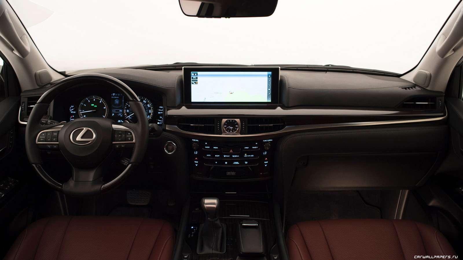 Lexus-LX-570-2016-2560x1440-017_новый размер