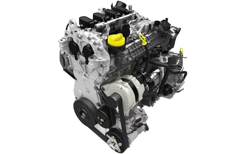 Новый Renault Duster: 5причин похвалить отечественную сборку