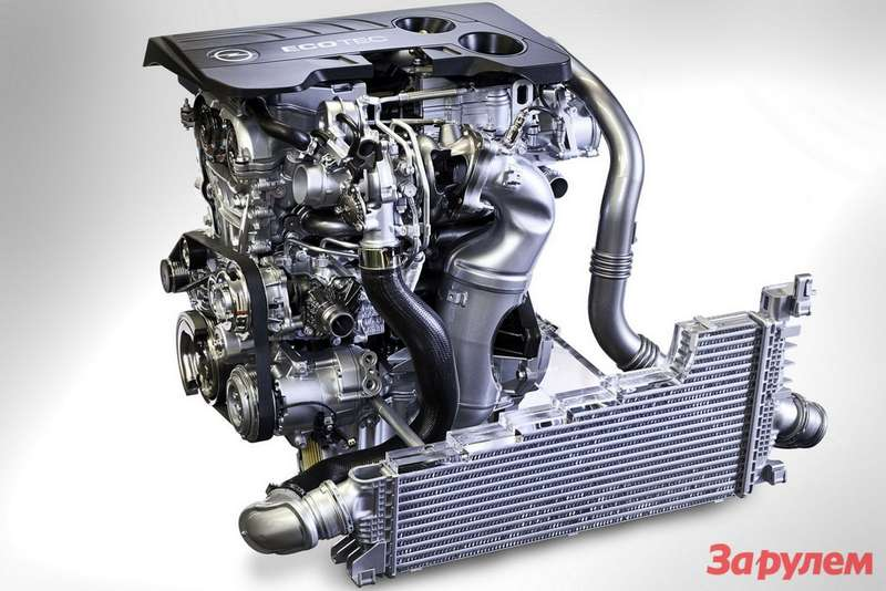 Opel ECOTEC 16SIDI Turbo 2[3]