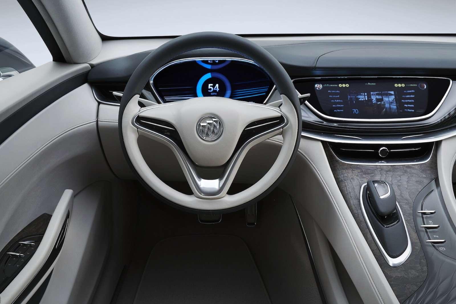 2015-Buick-Avenir-Concept-016