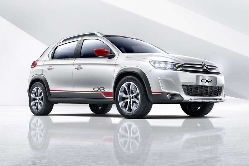 Citroen-C-XR_Concept_2014_1600x1200_wallpaper_01