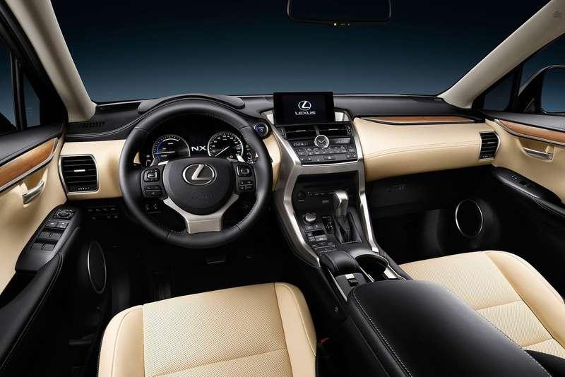 Lexus-NX_2015_1600x1200_wallpaper_1c