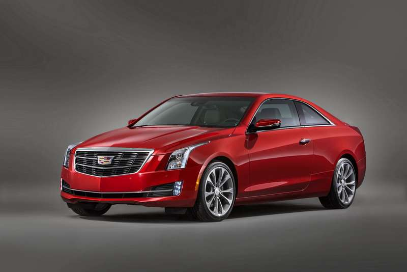 2015-Cadillac-ATS-Coupe-01.jpg
