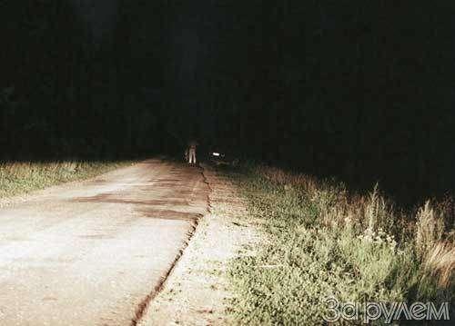 Светлый образ— фото 25346