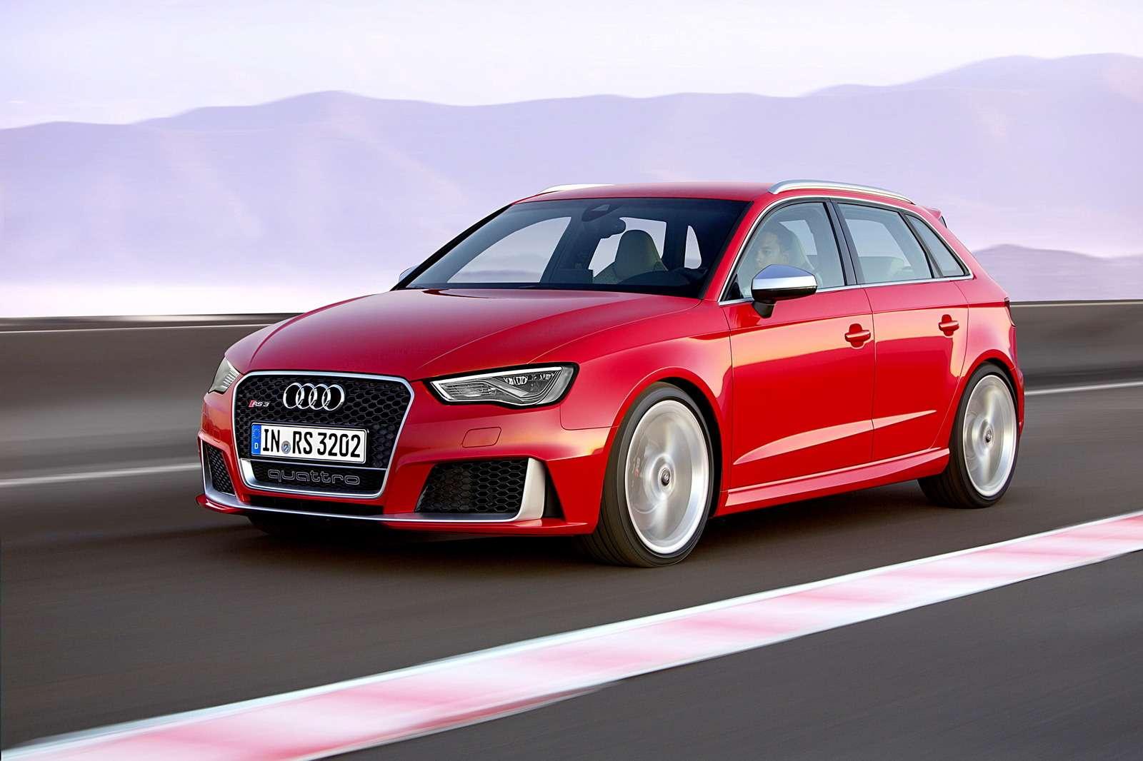Audi_RS3_2