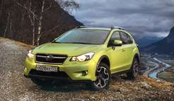 Subaru_XV_Alpine_Tour_Static-23