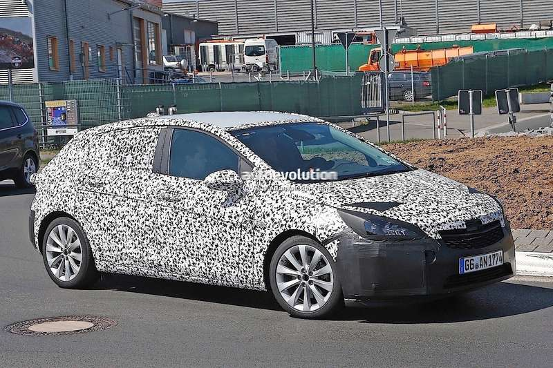 sportier-2016-opel-astra-gsi-spied-could-rival-focus-st-and-golf-gti-photo-gallery_3