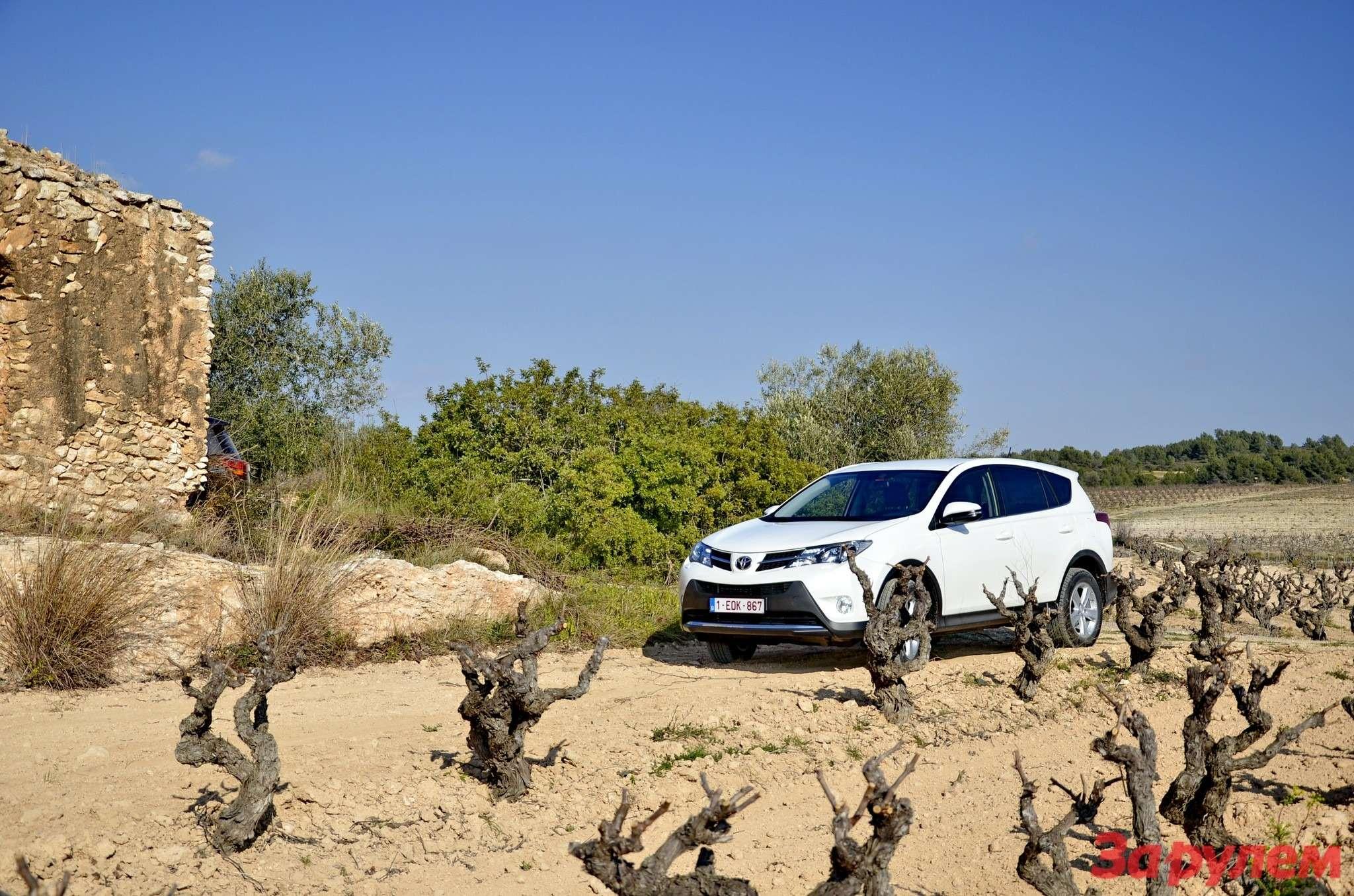 Toyota_RAV4_2014_za_rulem_30