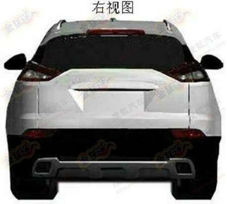 youngman-lotus-suv-patent-china-3-458x413